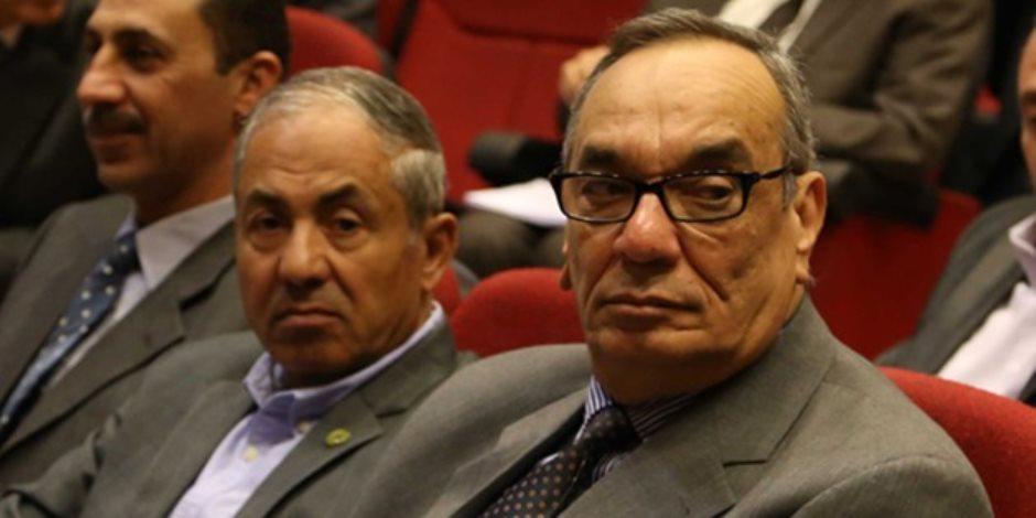 مصر أقوى من الشائعات.. كيف تواجه أم الدنيا منصات السوشيال ميديا؟ (خبراء يجيبون)