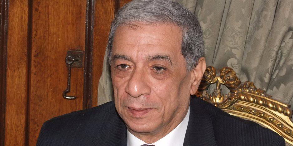 ابنة الشهيد هشام بركات تفوز باكتساح في انتخابات نادي الشمس