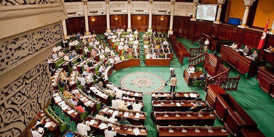 البرلمان الليبى داعيا لتوحيد الجهود الليبية المصرية لمواجهة المحتل التركي:  القوات المسلحة المصرية ستحمي أمن البلدين القومي
