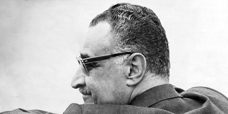 حادث المنشية.. رصاصات «السباك» الإخواني تستهدف عبد الناصر في مناسبة «الجلاء»