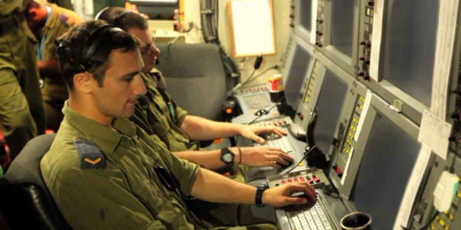 سر «المكعب الأسود» في عمليات اسرائيل الاستخباراتية