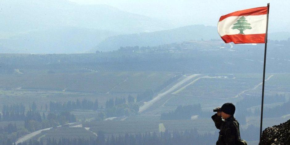 أزمة تشكيل الحكومة اللبنانية تتواصل وسط تعثر المبادرة الفرنسية
