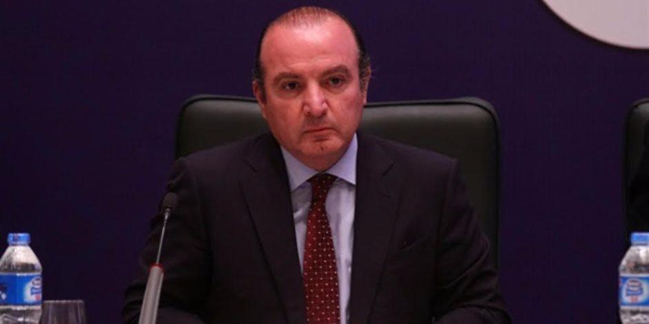السعودية أهم المستوردين.. الصادرات المصرية تسجل 1.44 مليار دولار في النصف الأول لـ 2018