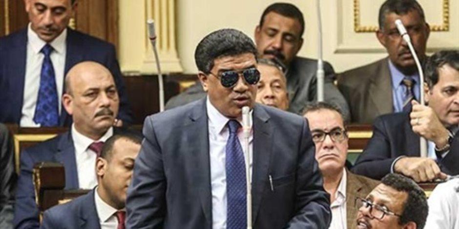 عضو بتشريعية البرلمان يكشف أسباب عدم إمكانية السماح قانونًا بالشذوذ الجنسي في مصر