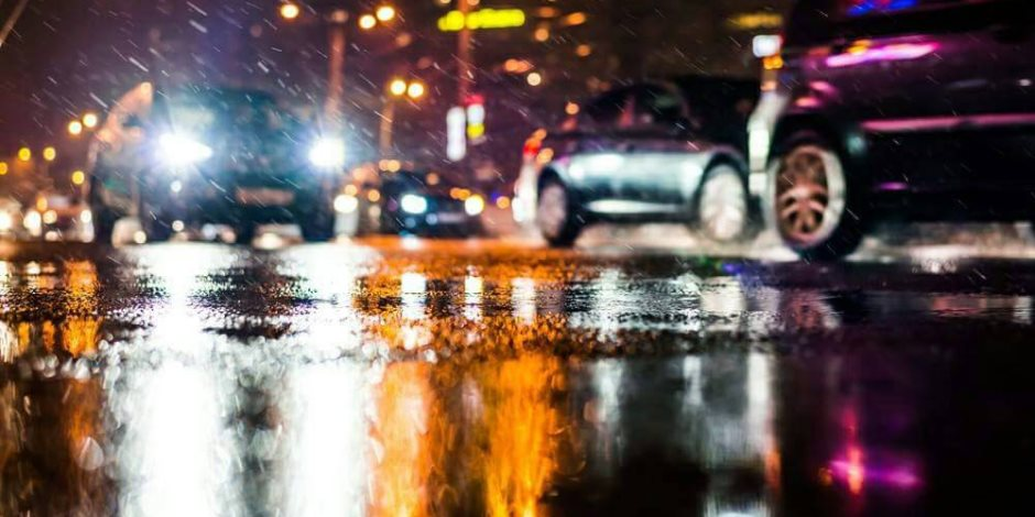 مصرع 3 أشخاص وفقدان آخر جراء الأمطار الغزيرة في بلغاريا