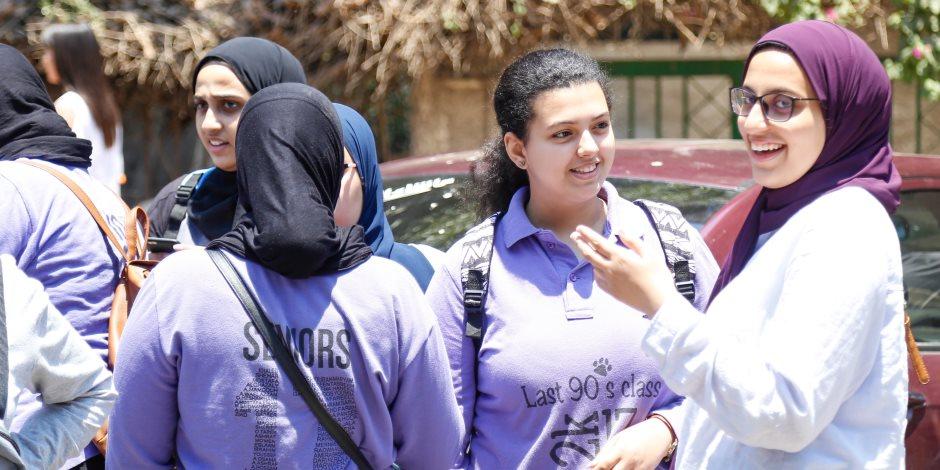 بعد عيد الفطر.. التعليم تعلن نتيجة الصف الأول الثانوي