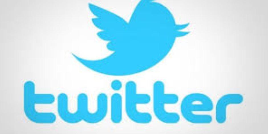 تويتر تجتمع مع لجنة من الكونجرس الأمريكي تحقق في انتخابات 2016