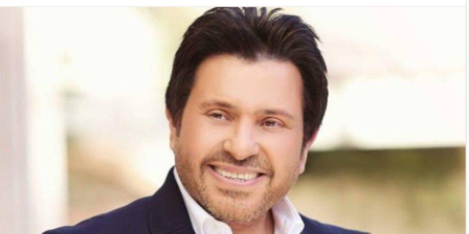 """هاني شاكر لـ""""صوت الأمة"""": حكم حبس مطرب المهرجانات رد اعتبار لهيبة النقابة وأعضائها"""
