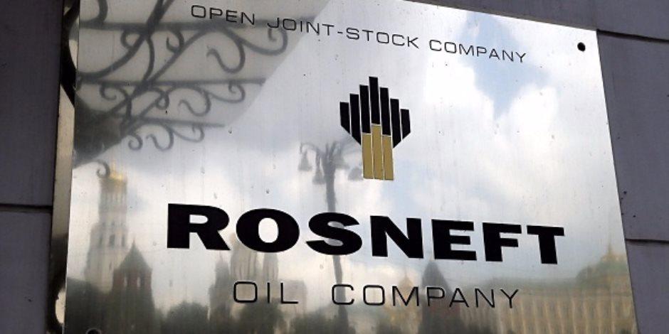 محللون اقتصاديون روس : روسيا تزيد صادرات الوقود فى صراع على السوق الأوروبية