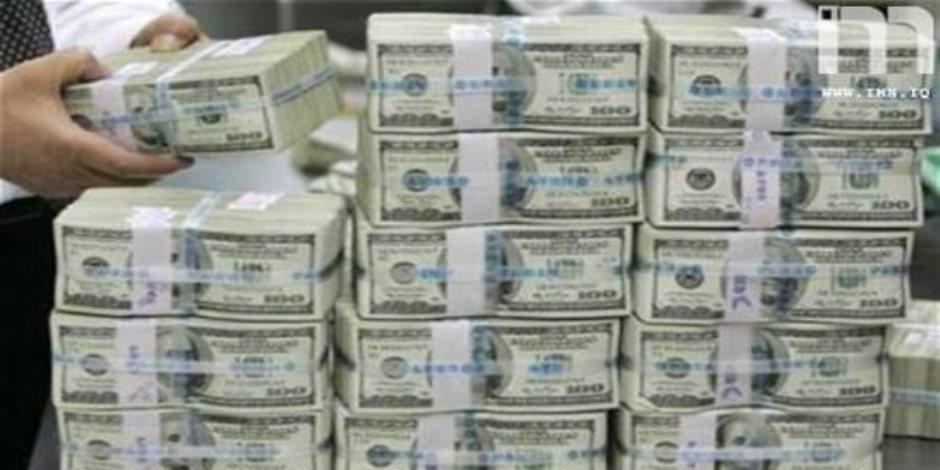 وزير مالية الجزائر يعلن نمو اقتصاد بلاده 4% في أوائل 2018