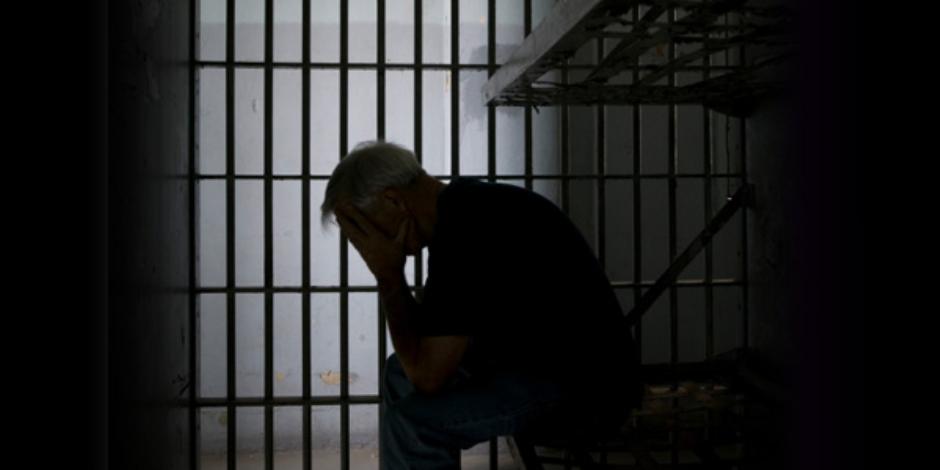 حبس 6 متهمين بالانضمام لتنظيم إرهابي والتحريض على العنف بأوسيم