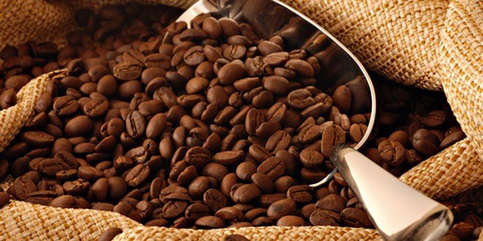 شرب القهوة يوميا يقي من سرطان الكبد