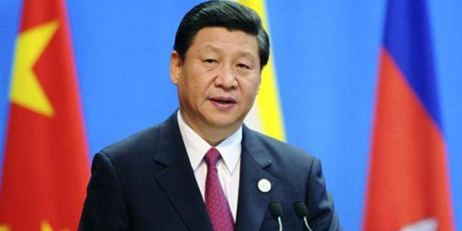 بكين تحذر من تصعيد التوتر فى كوريا بعد تهديدات ترامب