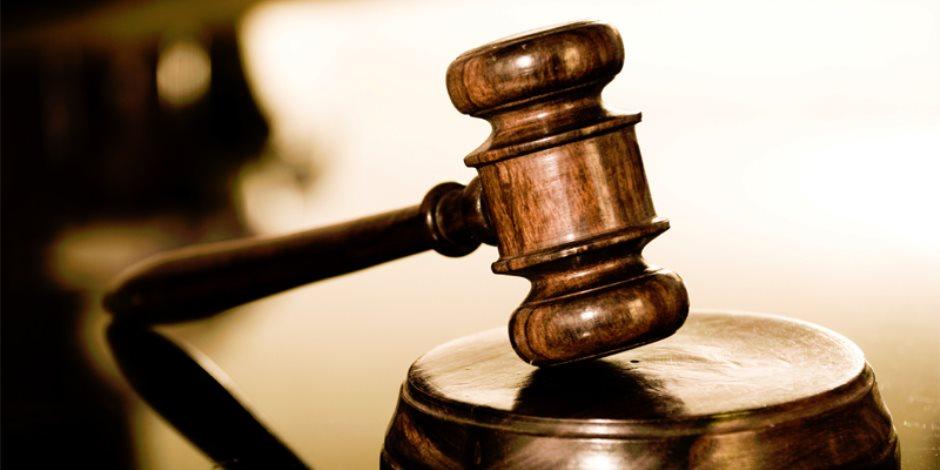 بدء محاكمة سويسري في ألمانيا بتهمة التجسس على مصلحة الضرائب
