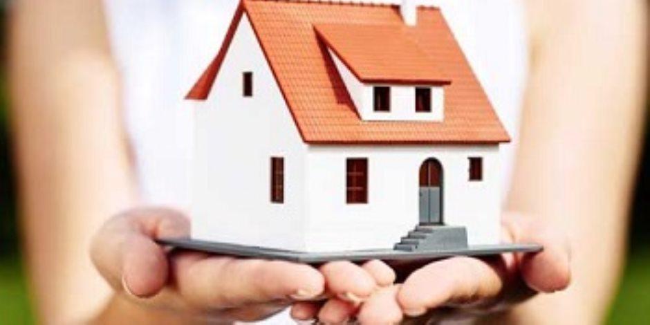 عن الإيواء.. هل يمتد عقد الإيجار عن طريق المساكنة أم الاستضافة؟