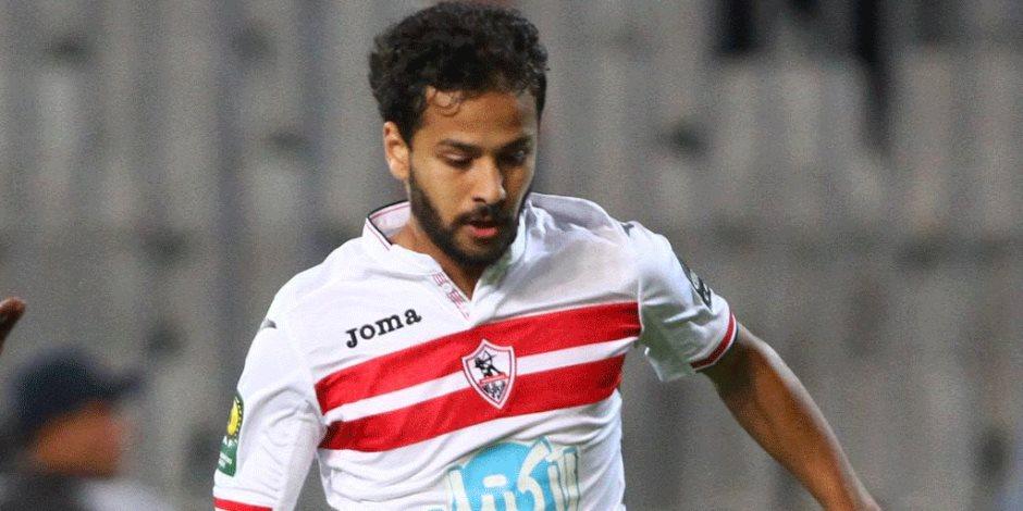 بعيد عن الأهلي والزمالك.. تعرف على 6 لاعبين يتألقون في الدوري المصري