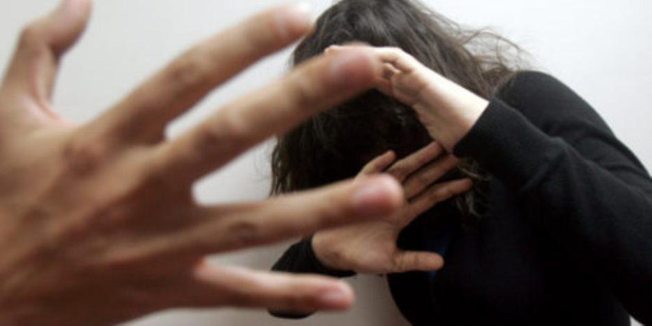وكيل الأزهر السابق:  ضرب الزوجة ليس أسلوبا لعلاج المشاكل الزوجية
