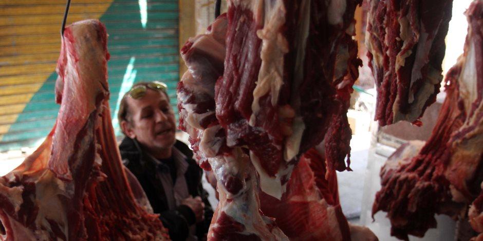 أسعار الدواجن والبيض واللحوم اليوم الأربعاء 3-6-2020.. كيلو اللحم الكندوز بـ 110 جنيها