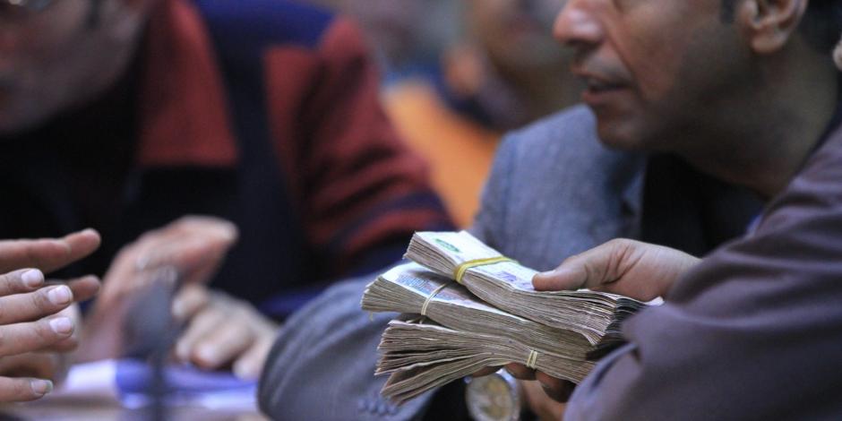 """أسرار رشوة """"الأنظمة الإلكترونية"""" أمام محكمة جنايات القاهرة"""