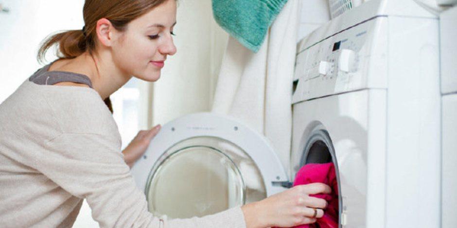 اغسلى مفارش السرير مرة فى الأسبوع لتتجنبى أخطار البكتيريا والفطريات