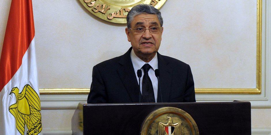 هل يرضى المصريون عن وزارة الكهرباء وفواتيرها؟.. حلول جديدة وتقنيات أكثر دقة