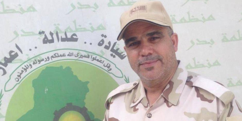 المتحدث باسم الحشد الشعبي: برزاني يفتح أبواب الجحيم على كردستان بإعلانه الانفصال
