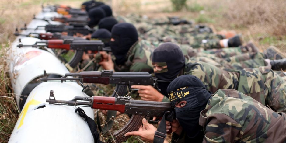 برلماني عراقي: مازال يوجد خلايا نائمة لـ«داعش» في الموصل