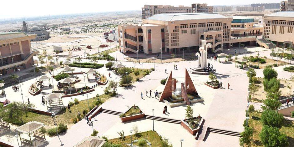 """اليوم.. """"استراتيجيات التأهيل الذاتى للمنافسة محليا وعالميا"""" ندوة فى جامعة سوهاج"""