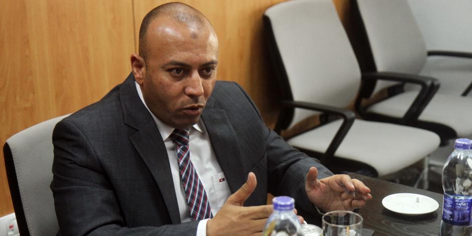 محافظ المنوفية يوافق على إقامة محطتي رفع صرف صحي بمركز الشهداء
