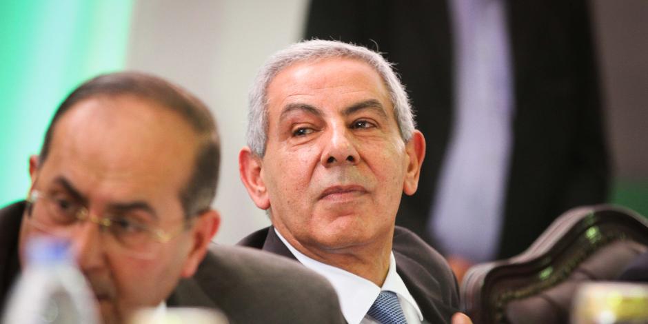متضررو المدابغ بمجرى العيون: وزير الصناعة استجاب لمشكلتنا والحل قريب