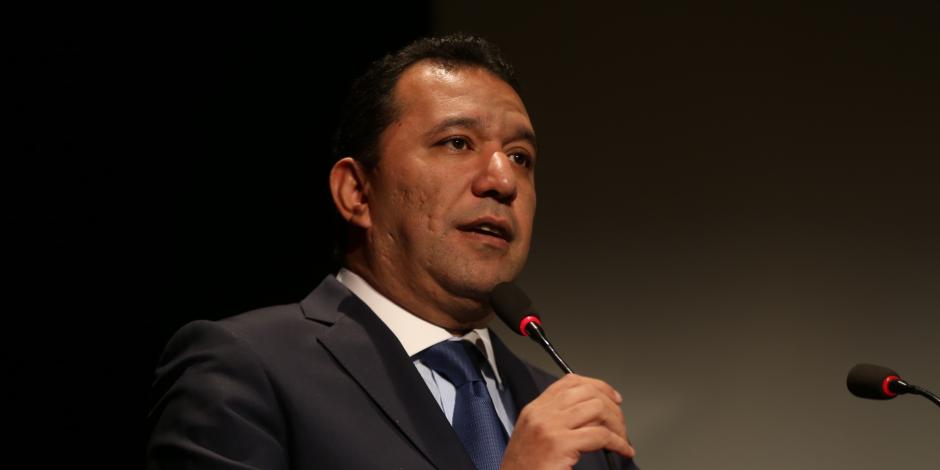 وزير الطيران: تشكيل لجنة تحقيقات في واقعة هبوط بالون الأقصر الطائر
