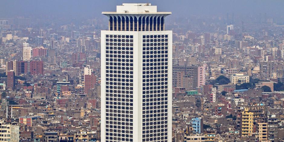 وزارة الخارجية تنفي ما تردد عن سحب السفير المصري في روما