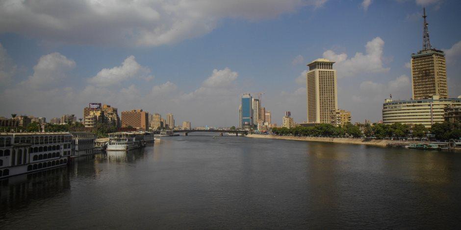 الحكومة تضع الاستراتيجية.. 4 محاور لمواجهة مشكلة «العجز المائي»