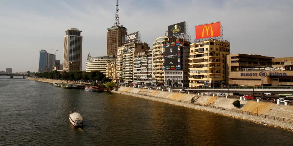 جلسات سرية لبحث عودة خيري رمضان للتليفزيون المصري بعد 6 سنوات من الانقطاع
