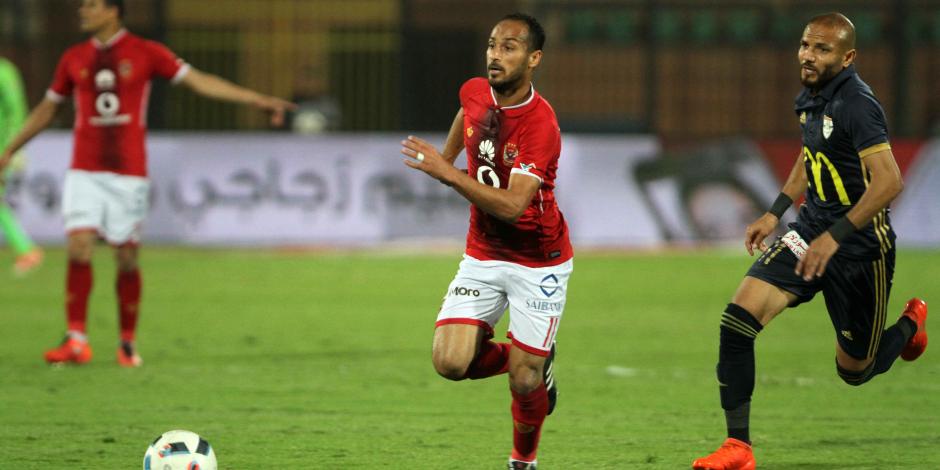 استبعاد وليد سليمان ليس الأول.. كيف أصبح نجوم الدوري  صداع في رأس مدربي المنتخب؟