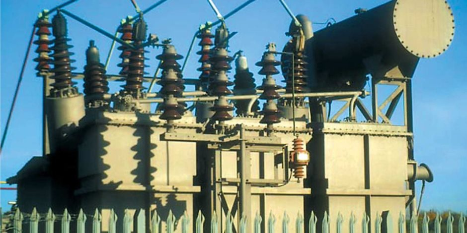 مصادر: إعادة النظر فى أسعار الطاقة للمصانع نهاية مارس المقبل