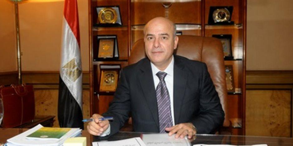اللجنة المشرفة على الشئون المالية بالزمالك تعقد جلسة مع محاميي ممدوح عباس