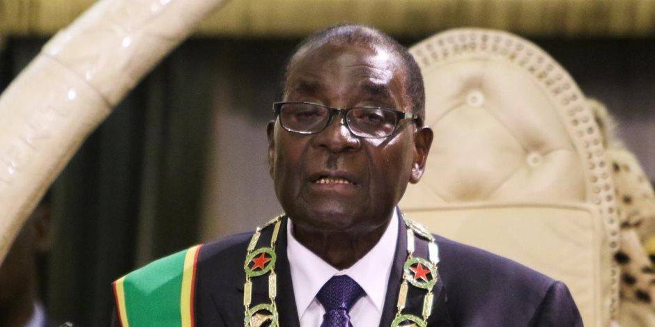 زيمبابوي تنتخب رئيسًا جديدًا.. ما التحديات الاقتصادية التي تنتظر منانجاجوا وشاميسا؟
