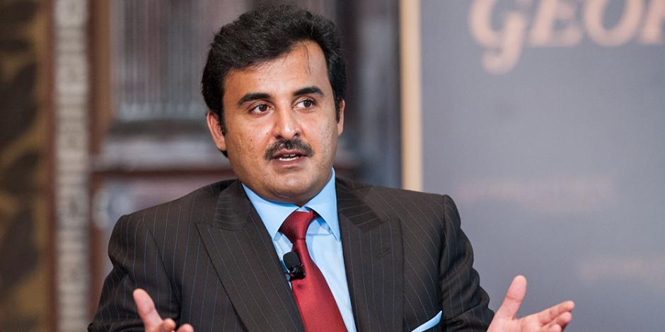 خسائر قطر في السوق العالمية تتوالى.. هل تفقد الدوحة سيطرتها على إنتاج الغاز؟