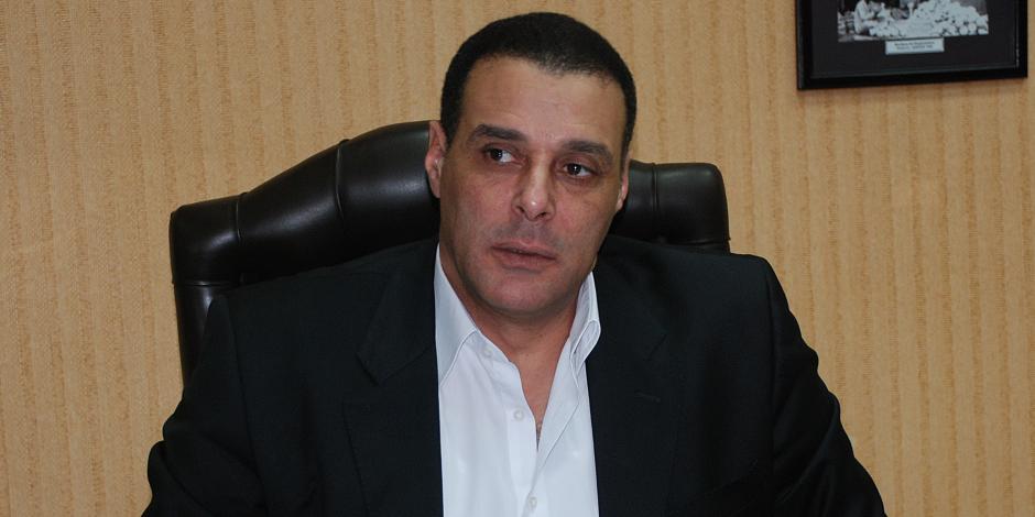 عصام عبد الفتاح وأبو الوفا ينضمون لقائمة المستقيلين من اتحاد الكرة