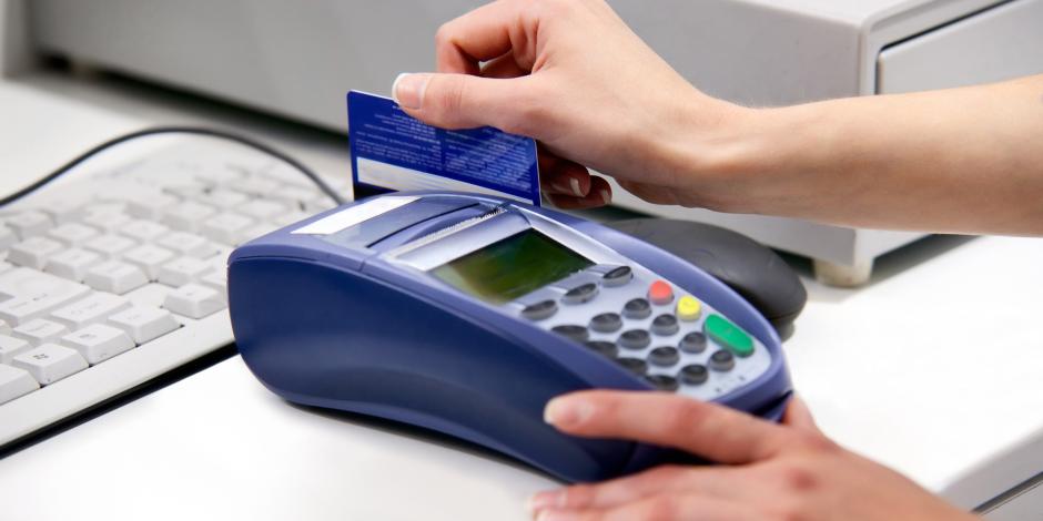 """""""الدفع الرقمي"""" vs كورونا.. 93٪ من الأشخاص عالميا يفكرون فى استخدامها"""