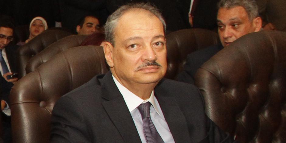 بلاغ للنائب العام ضد عبد الرحمن القرضاوي يتهمه بالخيانة العظمي وإهانة الجيش