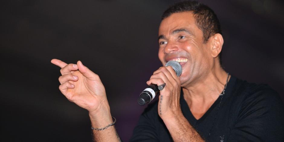 20 مصريا يتصدرون قائمة نجوم الموسيقى العرب 2020.. اعرف الأسماء