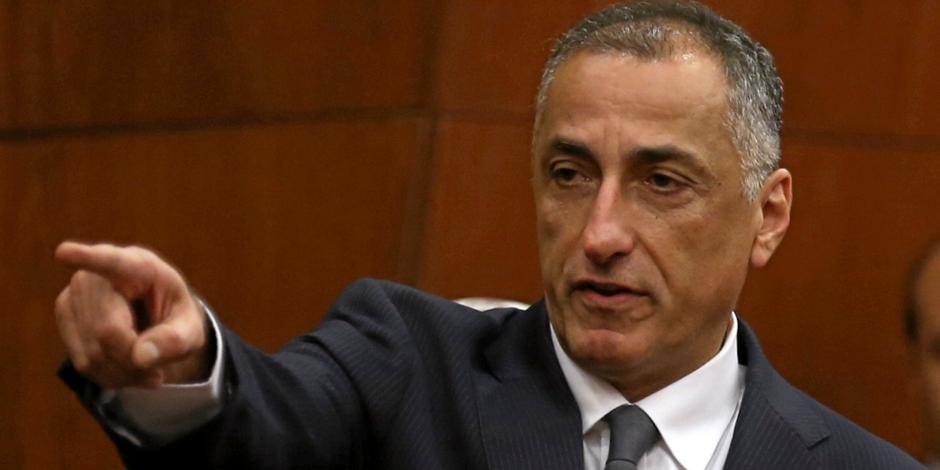 اقترضته في عهد مرسى.. البنك المركزي: مصر تسدد 250 مليون دولار قسط قرض لليبيا