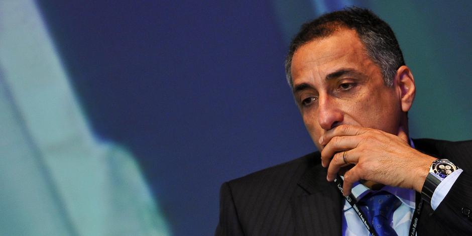 صندوق النقد الدولي يكشف 8 مؤشرات تحسنت في الاقتصاد المصري