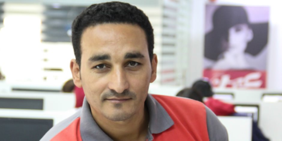 محمد العيسى ومختار جمعة وجهان لعملة الوسطية