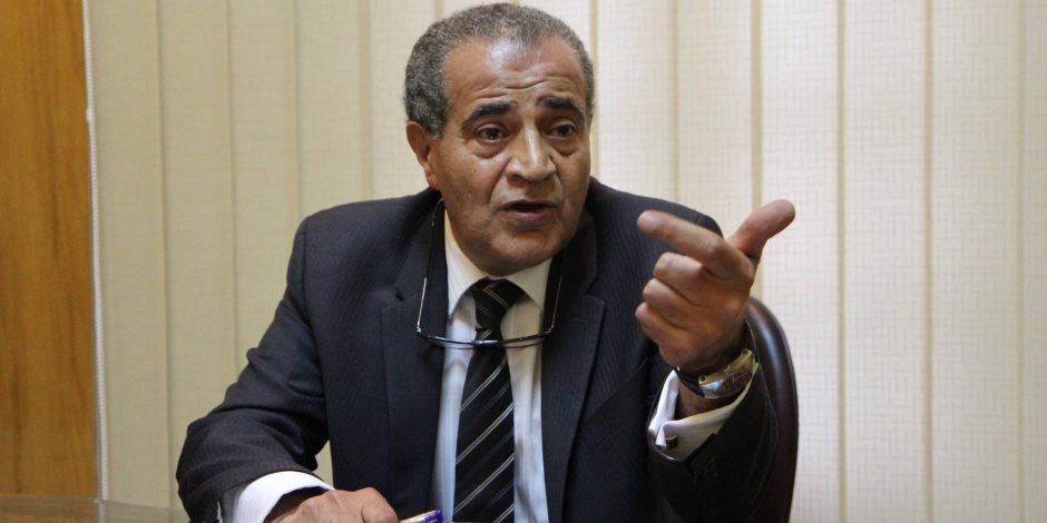 خصومات تصل 50%.. معرض «أهلا مدارس» يفتح أبوابة أمام المواطنين الأربعاء