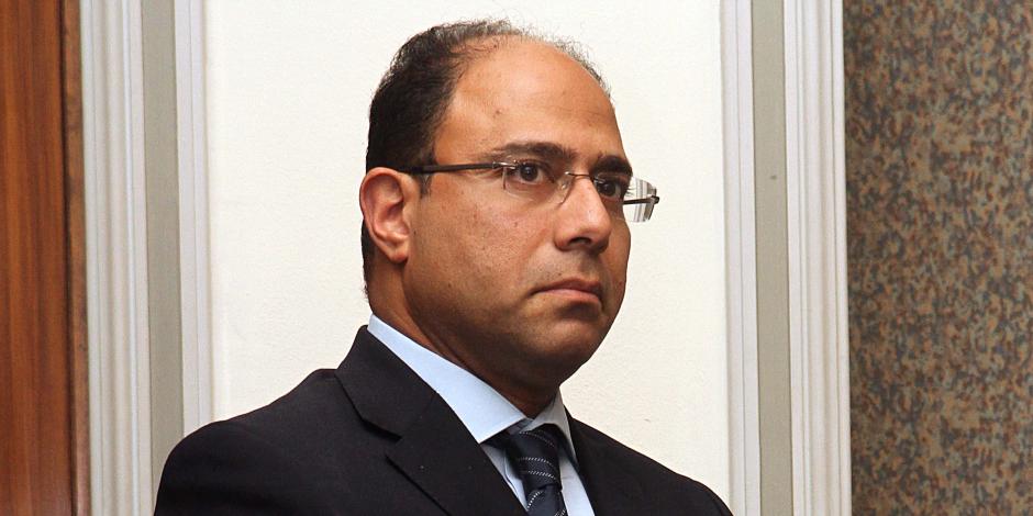 الخارجية: مصر عادت مرفوعة الرأس بعد 30 يونيو