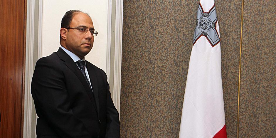 سد النهضة في مباحثات وزير الخارجية المصري بنظيره الأمريكي