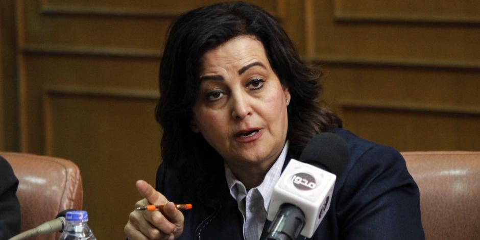 «صوت الأمة» تعيد نشر نص القانون الأزمة الخاص بتنظيم بيع وذبح الدواجن الحية